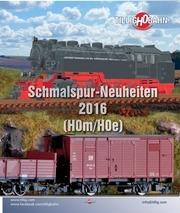 Fichier PDF tillig schmalspur nh2016