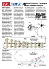 Fichier PDF code 75 concrete sleeper fre
