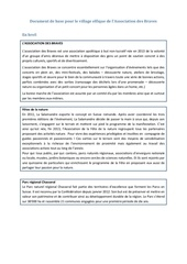 Fichier PDF document base fdln2016