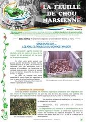Fichier PDF feuille de chou marsienne 18 mars 2016
