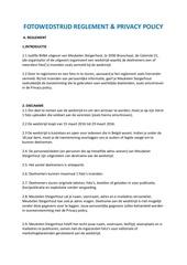 Fichier PDF fotowedstrijd reglement 1