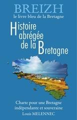 livre bleu bretagne