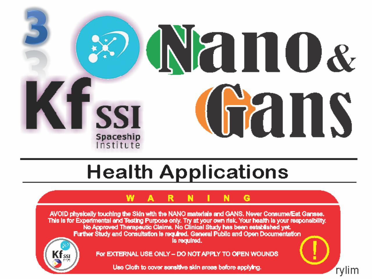 Nano and Gans Health Apps3 (1).pdf - page 1/29