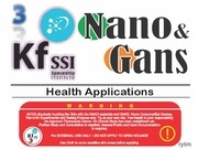 nano and gans health apps3 1