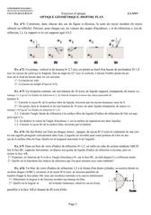 pages 3 et 4