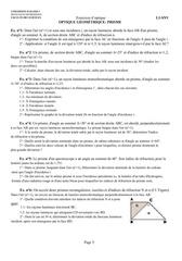 Fichier PDF pages 5 et 6 1