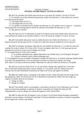 pages 7 et 8