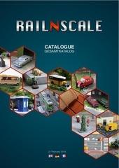 railnscale catalogue 20160221