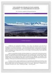 une annee de cesure en pays andins chp 4