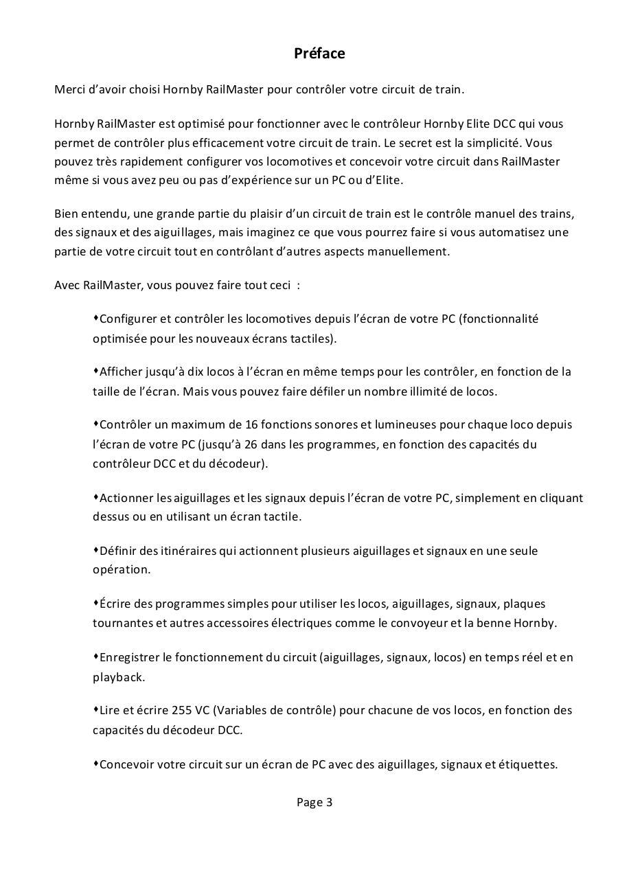 master guide curriculum manual pdf