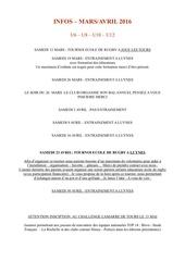 Fichier PDF mars avril 2016