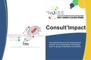 plaquette consult impact