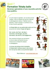 Fichier PDF presentation formation tshaka balle 2016