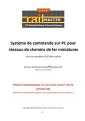 railmaster guide fr v1 64 2016