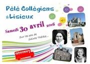 tract lisieux 2016 web