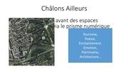 09 presentation1
