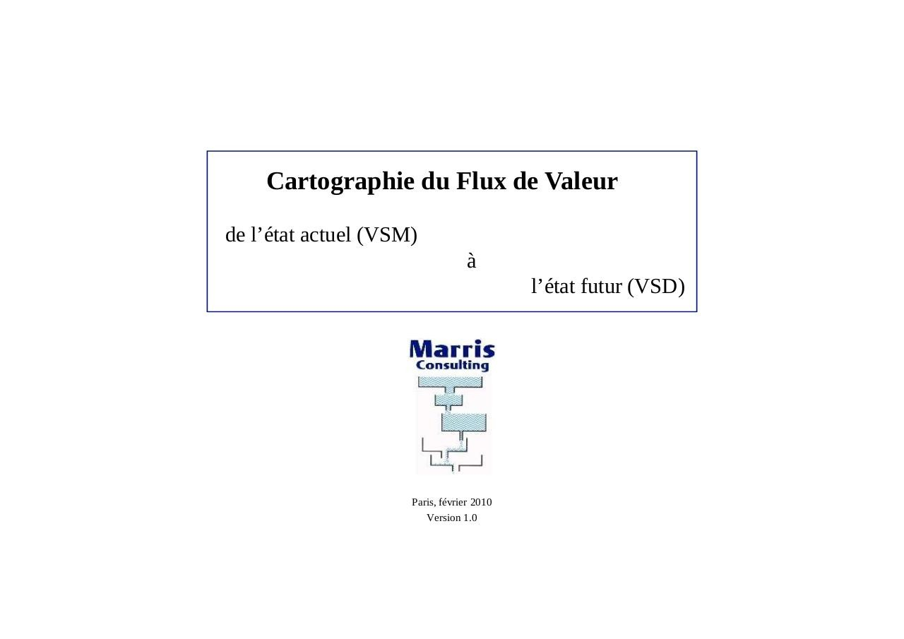 201002_outil_du_mois_vsm_marris_consulting.pdf - page 1/30