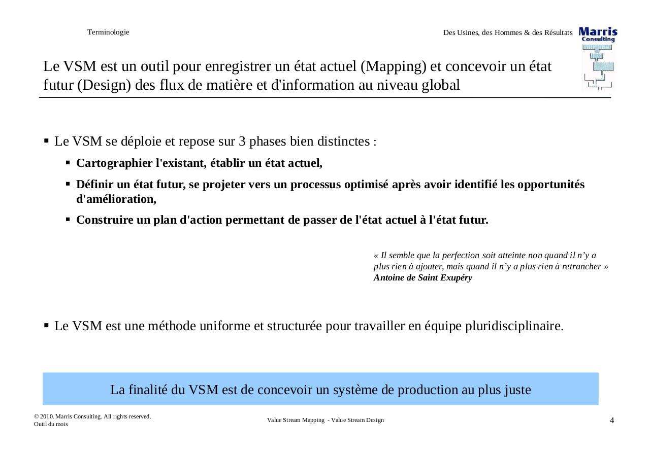 201002_outil_du_mois_vsm_marris_consulting.pdf - page 4/30