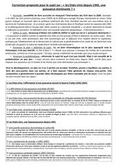 Fichier PDF correction bac blanc sujet eua 1