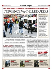 directmatin 20160209 page003