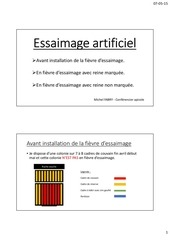 Fichier PDF essaimage artificiel 2015 a2