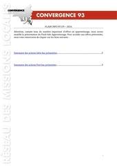 Fichier PDF flash info n 139 2016 pour affichage