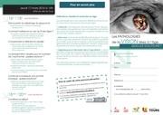 Fichier PDF flyer 3 volets v7 compressed