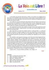 lettre de la vel mars 2016