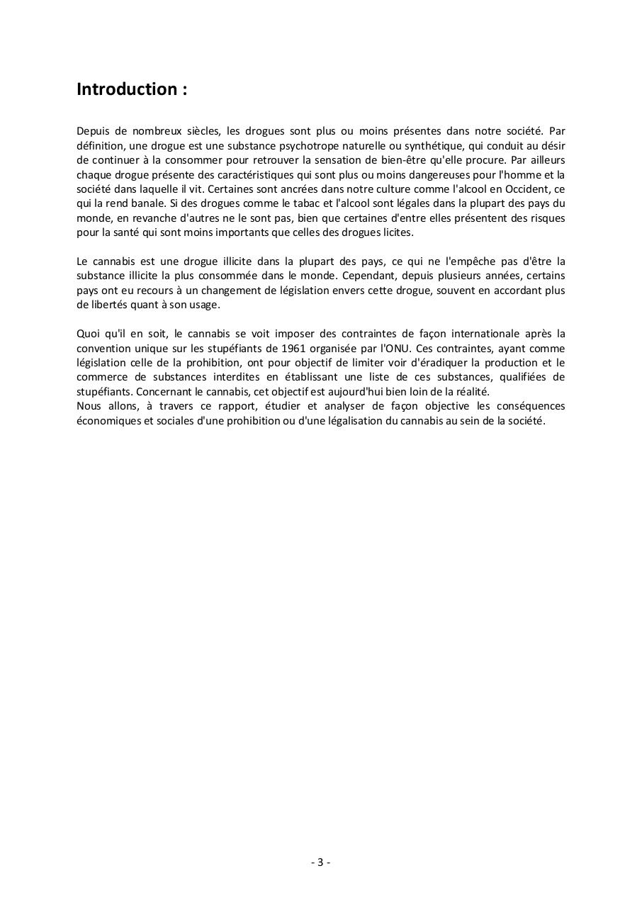 Rapport Cannabis.pdf - page 3/31