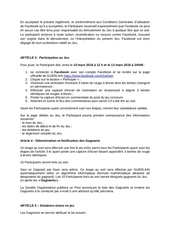 REGLEMENT JEU LPRN COLOUR MATCH.pdf - page 2/7