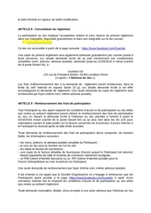 REGLEMENT JEU LPRN COLOUR MATCH.pdf - page 4/7