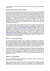 REGLEMENT JEU LPRN COLOUR MATCH.pdf - page 5/7