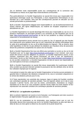 REGLEMENT JEU LPRN COLOUR MATCH.pdf - page 6/7