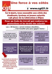 Fichier PDF tract code du w ud21 2