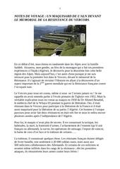 Fichier PDF un maquisard du fln devant lememorial de la resistance fra