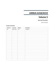 vol5 checklist en