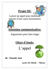 Fichier PDF 3 as projet 3 l appel