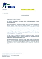 courrier deputes 220216