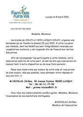 Bourgeoi Pdf Par Tableau Olivier Le Bourgeois Gentilhomme Pdf