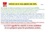 Fichier PDF manif du 9 mars