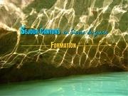 sejour sierra formation du 30 avril au 4 mai