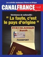 canal france info brochure 2