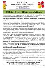 Fichier PDF cr dci 10 mars 2016