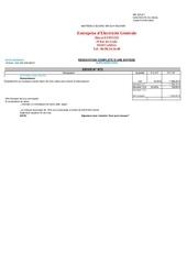 Fichier PDF devis electricite appareillage 2
