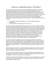 Fichier PDF pour le composite learning viad