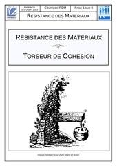 Fichier PDF rdm torseur de cohesion