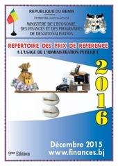 Fichier PDF repertoire 2016