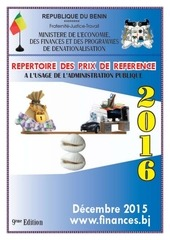 repertoire 2016
