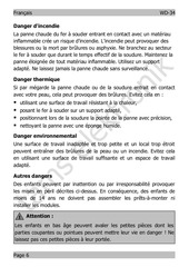 tams WD-34_2013_05_FR.pdf - page 6/32