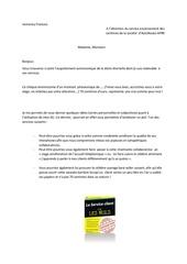 Fichier PDF vernerey francois
